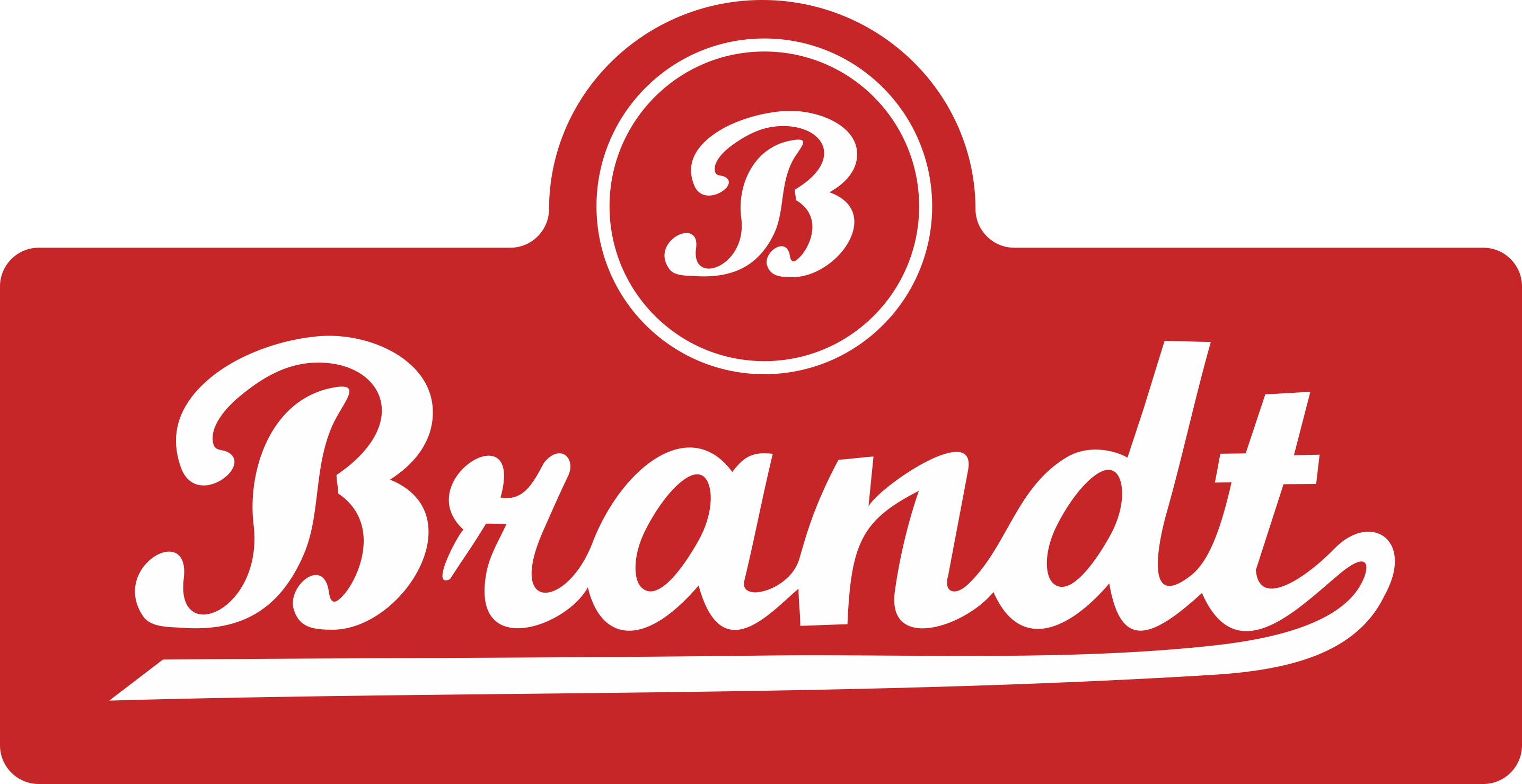 Chocolates Brandt - Uma empresa familiar e Joinvillense.