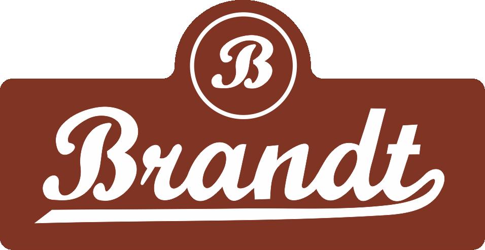 Chocolates Brandt - Uma empresa familiar e Joinvillense.