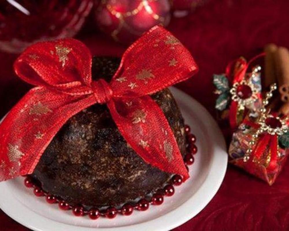 10 sobremesas de Natal que se come em outros países