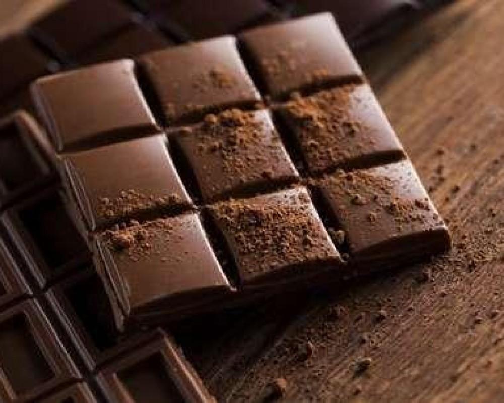 8 curiosidades sobre o chocolate que irão te surpreender