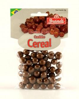 Confeito Cereal 60g