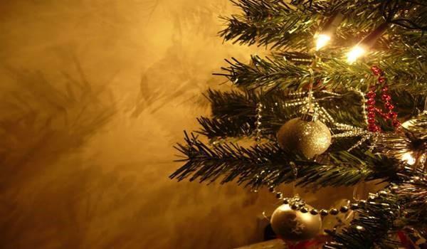 25 curiosidades sobre a história do Natal
